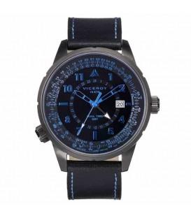 Reloj Viceroy Caballero Heat, 40465-34