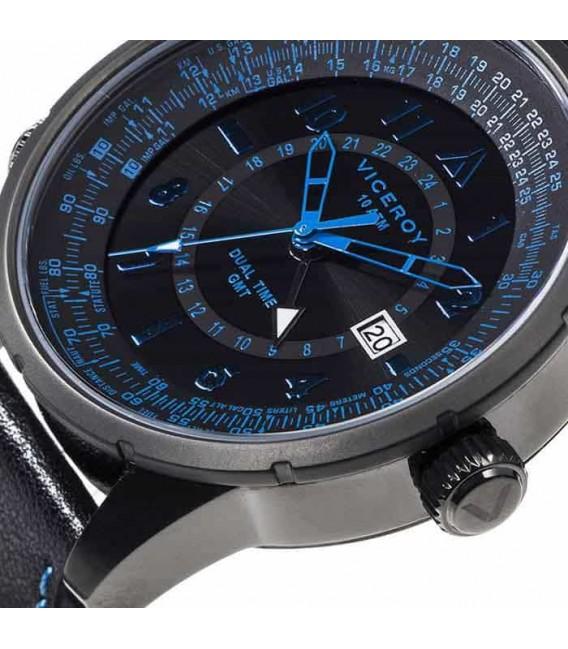 Reloj Viceroy Hombre Heat, 40465-34