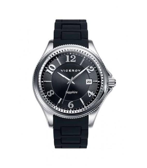 Reloj Viceroy Hombre Penélope Cruz, 47889-55