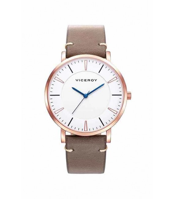 Reloj Viceroy Caballero Beat, 42273-07
