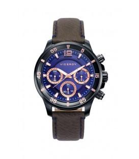 Reloj Viceroy Caballero Icon, 42223-35