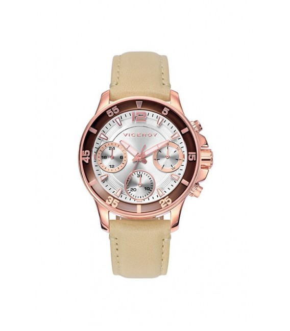 Reloj Viceroy Señora Icon, 42218-45