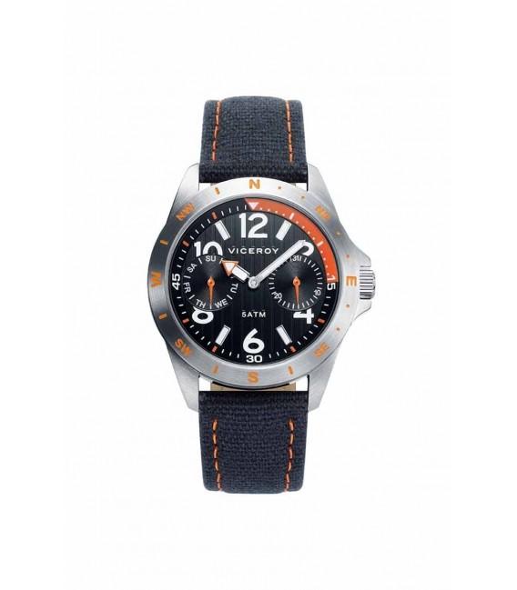 Reloj Viceroy Niño Primera Comunión, 42265-54