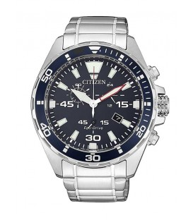Citizen Of Collection AT2431-87L