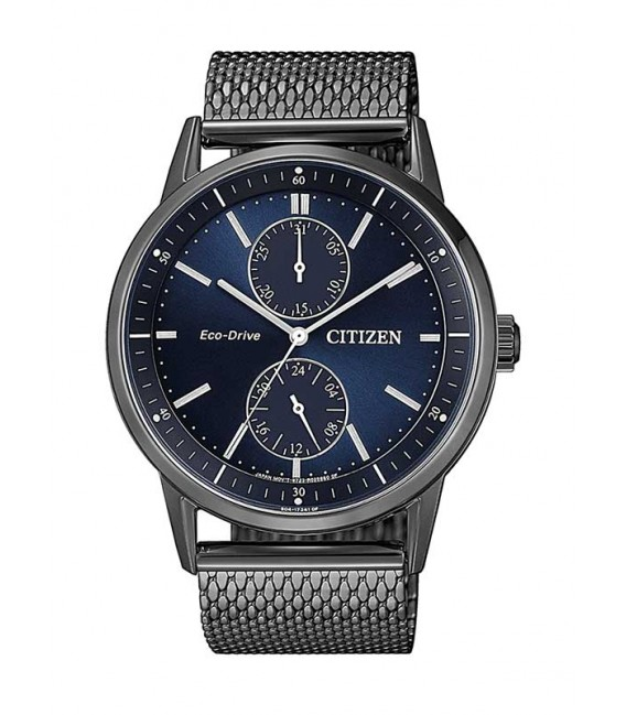 Citizen Of Collection BU3027-83L