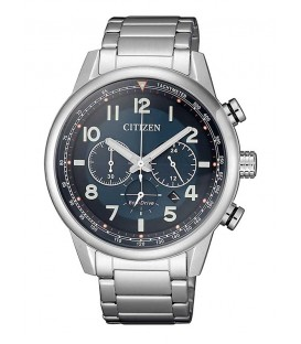 Citizen Of Collection CA4420-81L