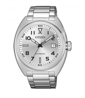 Citizen Automático NJ0100-89A