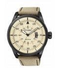 Reloj Citizen Caballero Aviator, AW1365-19P
