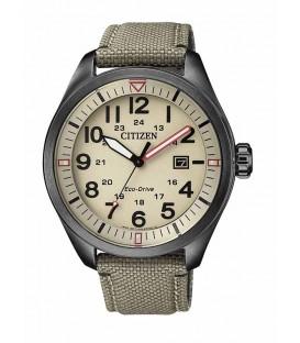 Reloj Citizen Caballero, Urban, AW5005-12X