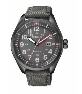 Reloj Citizen Caballero, Urban, AW5005-39H