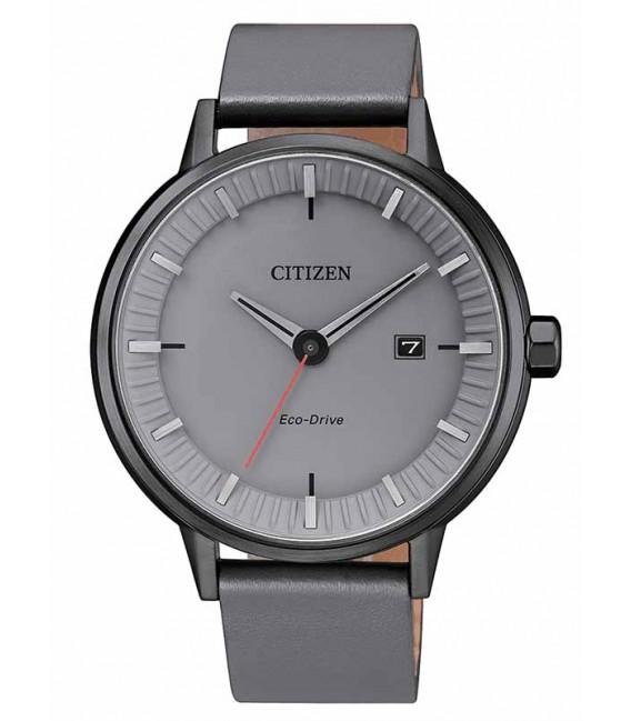 Citizen HOMBRE 7370 BM7375-18H