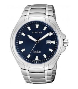 Citizen Hombre 7430 BM7430-89L