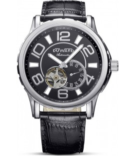 Reloj Duward AUTOMATIC Bern Caballero, D88002.12