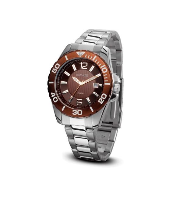 Reloj Duward BASIC Deportivo Caballero, D95409.00