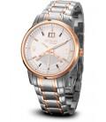 Reloj Duward DIPLOMATIC Praga Caballero, D95700.81