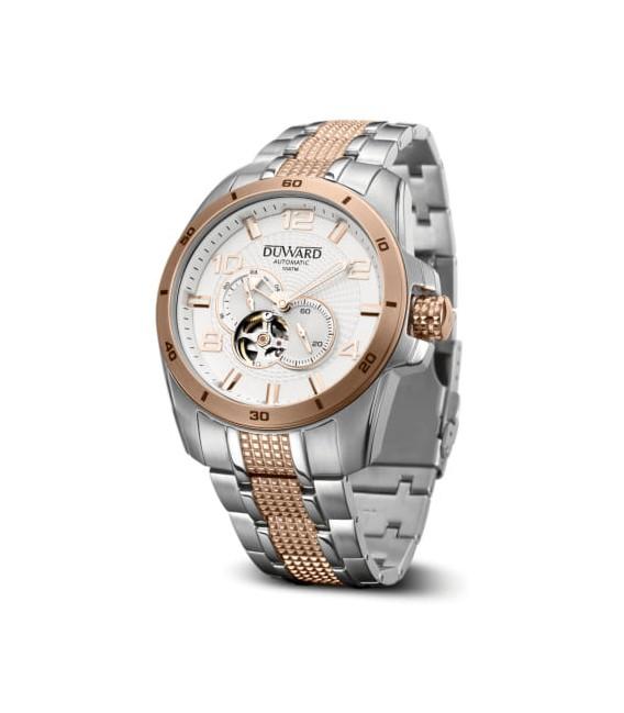 Reloj Duward AUTOMATIC Racing Caballero, D95801.81