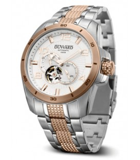Reloj Duward AUTOMATIC Racing Caballero, D95801.81