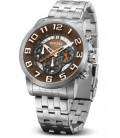 Reloj Duward AQUASTAR Montecarlo Caballero, D95513.00