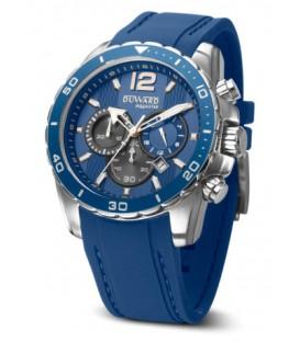 Reloj Duward AQUASTAR Tarifa Caballero, D85518.05