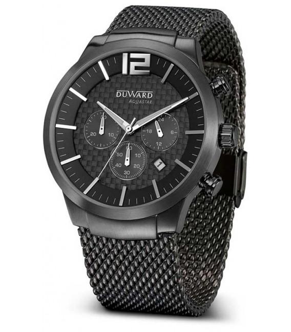 Reloj Duward, D95516.52