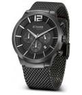 Reloj Duward Cronógrafo, D95516.52