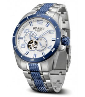 Reloj Duward AUTOMATIC Racing Caballero, D95801.10