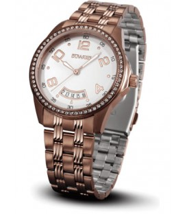 Reloj Duward BASIC Lady Señora, D25408.61