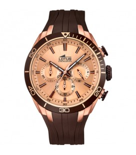 Reloj Lotus Caballero Smart Casual, 18193/2