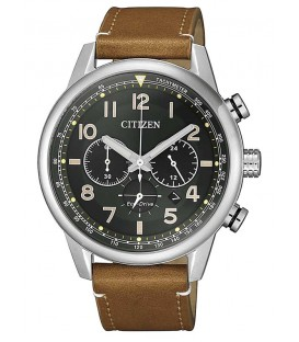 Citizen Of Collection CA4420-21X