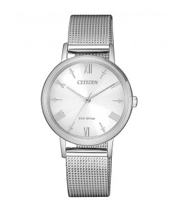 Citizen Of Collection Señora EM0571-83A