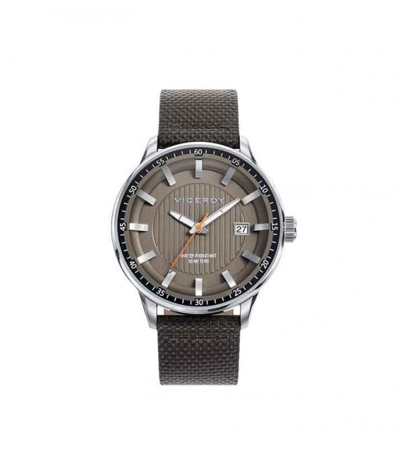 Reloj Viceroy Caballero Icon, 42303-47
