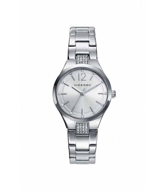 Reloj Viceroy Señora Chic, 461034-05