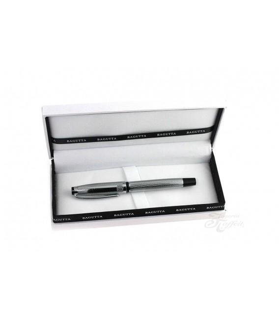 Bolígrafo de Acero Personalizado