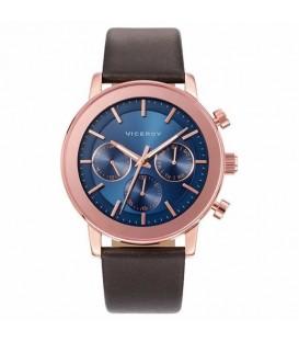 Reloj Viceroy Caballero, 47897-37