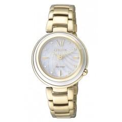 Reloj Citizen Lady EM033 Señora EM0336-59D