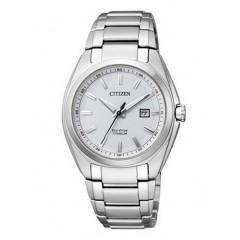 Reloj Citizen Señora Lady Eco Drive 2210, EW2210-53A