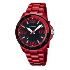 Reloj Calypso Caballero, k5644/5