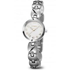 Reloj Duward Niña, D25301.00
