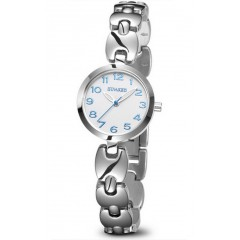 Reloj Duward Niña, D25301.05