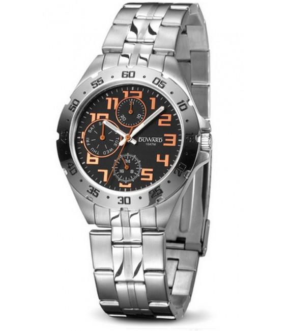 Reloj Duward Niño, D25701.02