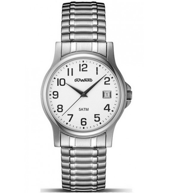Reloj Duward Caballero, D94182.12