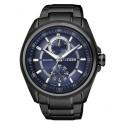 Reloj Citizen Caballero Sport Multifunción, BU3005-51L