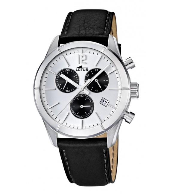 Reloj Lotus Caballero Khronos, 15850/5