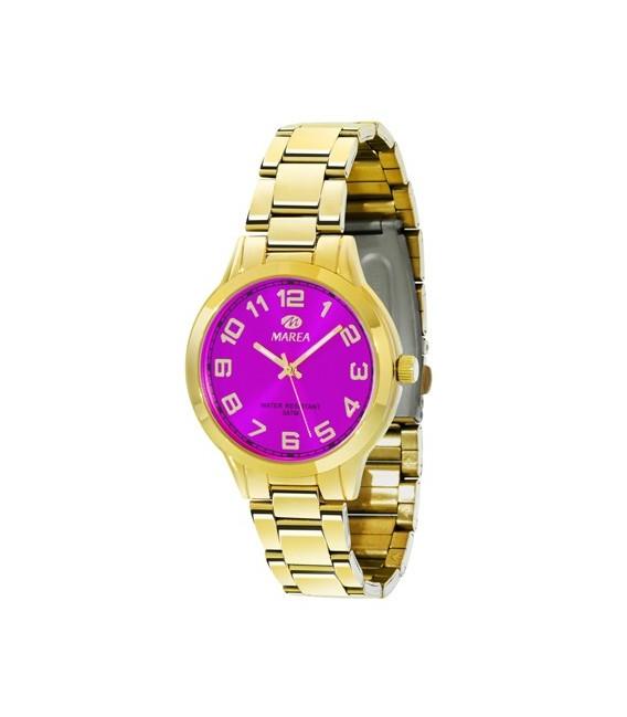 Reloj Marea Señora, B21151/3