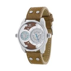 Reloj Marea Caballero, B21159/1