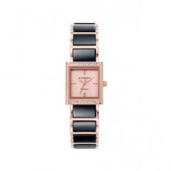 Reloj Viceroy Señora Cerámica, 471008-57