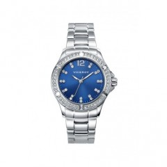 Reloj Viceroy Señora Chic, 471018-35
