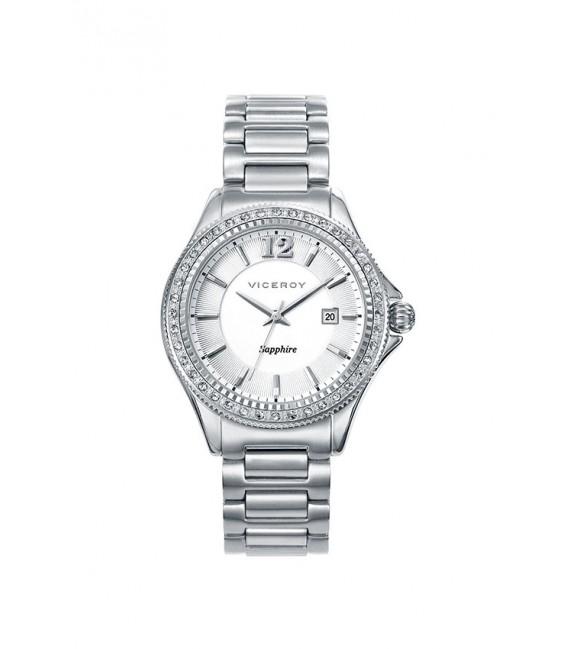 Reloj Viceroy Mujer Penélope Cruz, 471024-05