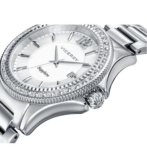Reloj Viceroy Señora Penélope Cruz, 471024-05