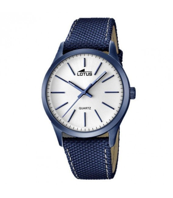 Reloj Lotus Caballero Smart Casual, 18166/1